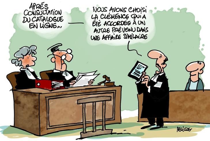 tribunal_0_730_492