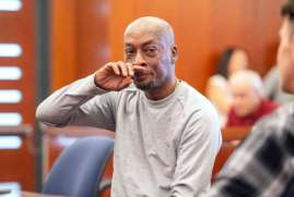 US jury finds Monsanto guilty in Roundup trial