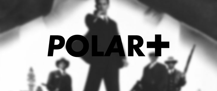 polar-plus